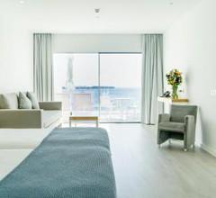 La Cala Suites Hotel - Adults Only 2