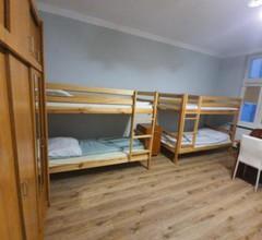 CJK Hostels Wojska 1