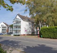 Ferienwohnung Leverkusen Opladen 2