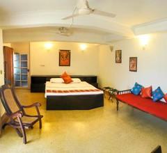 Govindamangalam Homestay 1