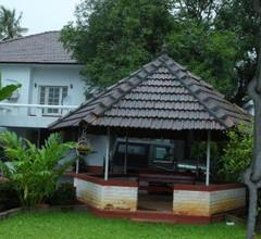 Govindamangalam Homestay 2