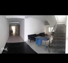 Bpc Residence 1