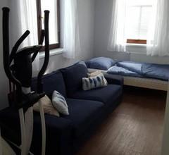 Apartmán Elene 2
