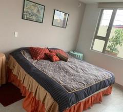 Tababela Apartment nice and comfortable 1