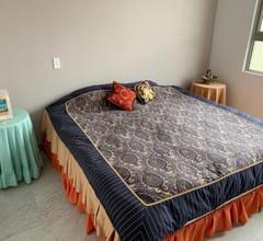 Tababela Apartment nice and comfortable 2