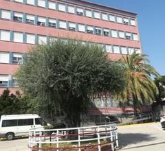 Aparthotel Montcada 2