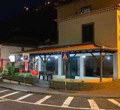 APART-HOTEL VALE MAR 2