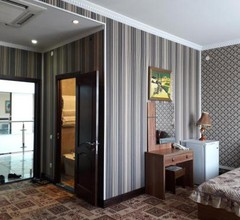 seoul hotel 2