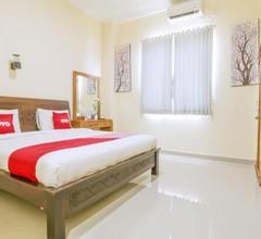 OYO 1684 Marina Suite Apartment Bali 1