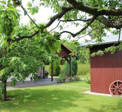 Das kleine, gemütliche Ferienhaus 2