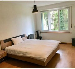 FRI47 - Room in Fribourg city 2
