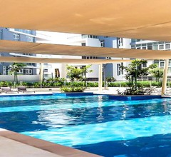 The wave luxury apartments 2