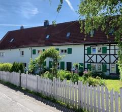 Buxhaus 1