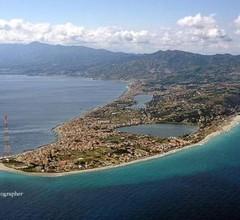 CASA VACANZA IN SICILIA SULLO STRETTO DI MESSINA 2