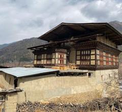 Rimphu Heritage Paro 1