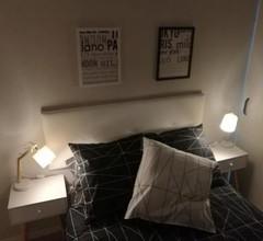 Apartamento Rios 2