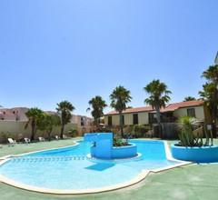 Fuerte Holiday Parque Paraiso Dreams 2