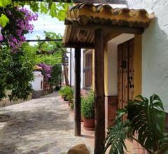 Alojamiento Rural Mendoza 1