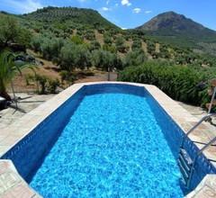 Alojamiento Rural Mendoza 2