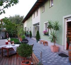 Haus Königshofer 2
