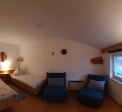 Haus Königshofer 1