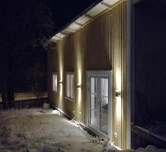 Gårdshuset 2