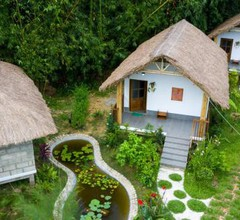 Balishira Resort Ltd 1