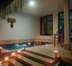 Balishira Resort Ltd 2