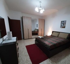 Appartamento Lecce 1