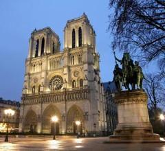 Notre Dame Saint Michel Maison des examens 2