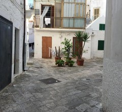 Casa le Arcate 2