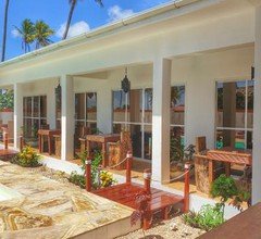 Residence Gadea Zanzibar 2