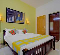 1BR Elegant Homestay in Kochi 1