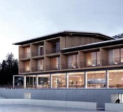 Campra Alpine Lodge & Spa 2