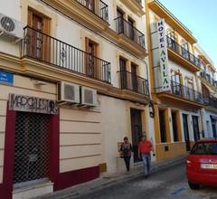 Apartamento con garaje en centro histórico!! 2