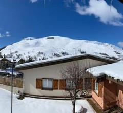 The Ski Paradise 2 Alpes 2