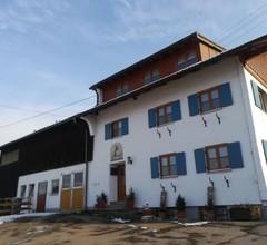 Weißenbach´s Ferienhof 1