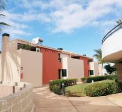 Apartamento Paraiso I, Tenerife 2