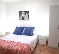 Apartamento Paraiso I, Tenerife 1