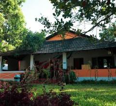 Gaia Hostels 1