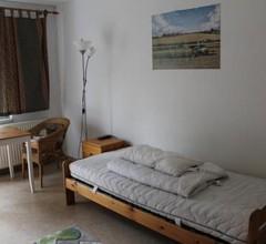 Zimmer in Senzig/KW 1