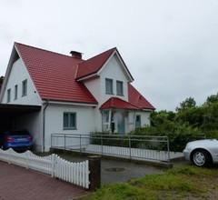 Haus Isabella 2