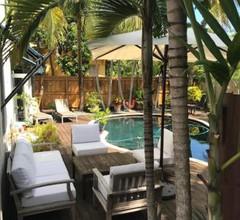 Little havana paradise 2