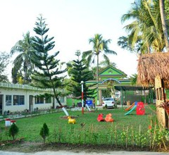 Green Park Tea Resort 2