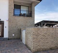 Apartment ANNO 2