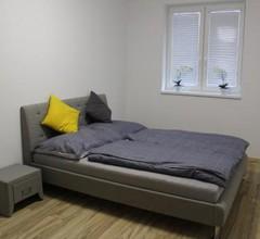 Apartment ANNO 1