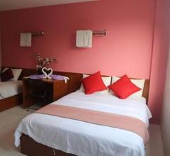 WL HOTEL 2