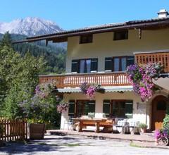 Ferienwohnungen Haus Hirschpoint 2