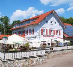 Traditions-Gasthaus Bayrischer Hof 2