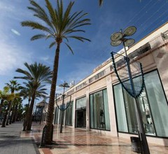 Luxury Apartment Boutique in Torres del Sol 2